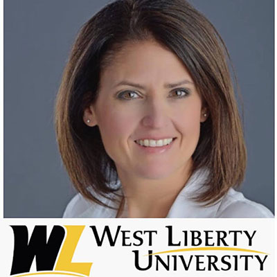 West-LibertyAlumni-Photo